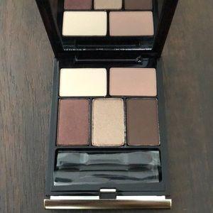 Kevyn Aucoin Simply Nude Eyeshadow Palette